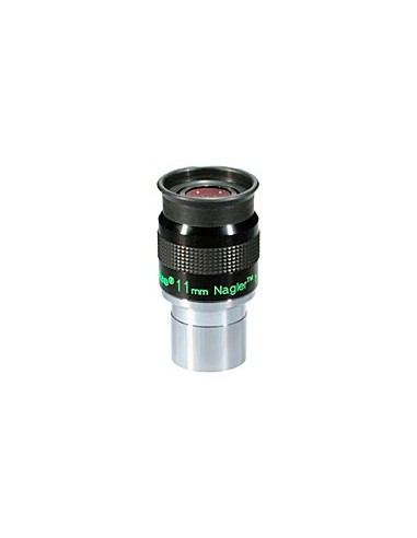 TeleVue Nagler 11mm Type 6 eyepiece - 2