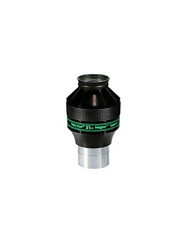 TeleVue Nagler 31mm Type 5 eyepiece - 2