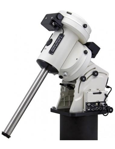 Astro Physics 1600 GOTO AEL - 2