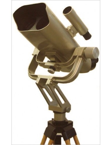 Robtics 25 x 100 Binoculair Dreamscope - 2