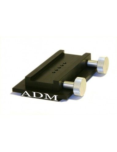 ADM LOS-VIX Losmandy to Vixen adapter - 2