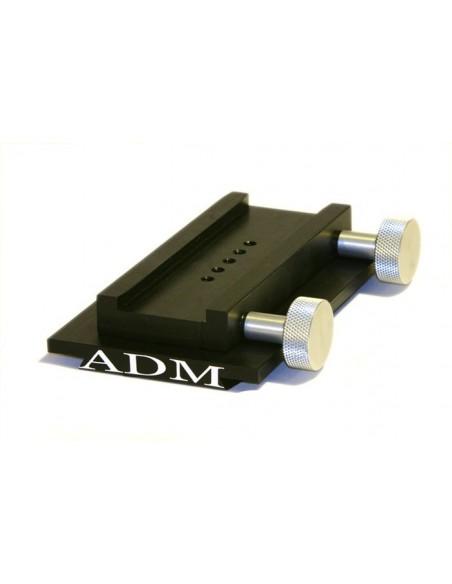 ADM LOS-VIX Losmandy to Vixen adapter