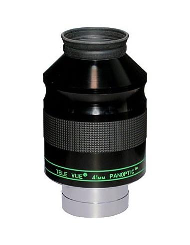 TeleVue Panoptic 41mm eyepiece - 2