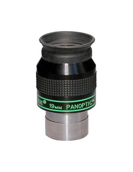 TeleVue Panoptic 19mm eyepiece