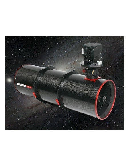 ASA Hypergraph N12 30cm F3.6 - 2