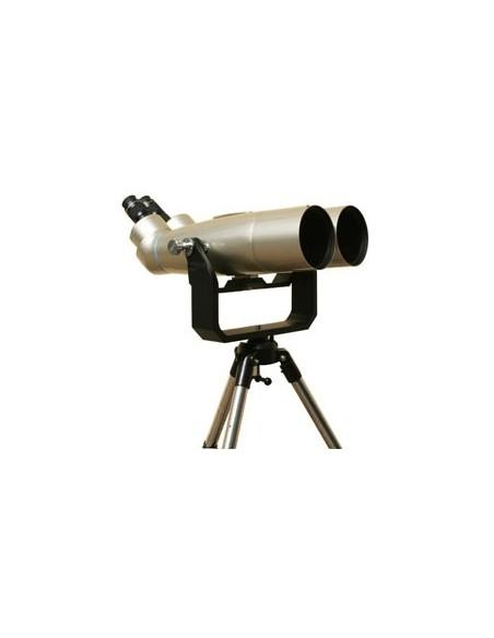 Robtics 25 x 150mm apo binoculair - 4