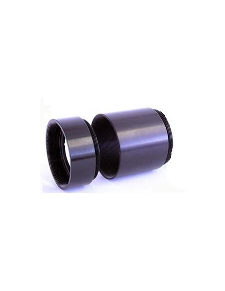 Robtics focal reducer 0,5 en 0,3 x 1,25 inch
