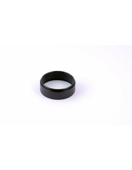 Baader Hyperion finetuning ring 14mm M48 x 0.75 - 2958214