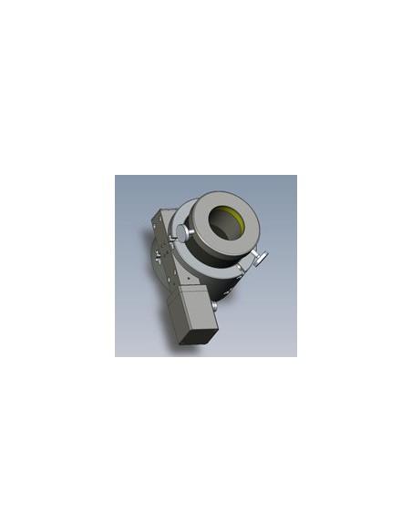 ASA Hypergraph N16 40cm F3.6 - 4