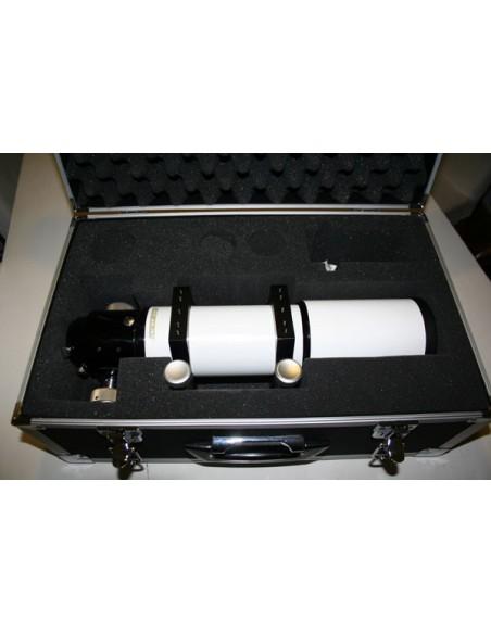 Robtics 102mm F7 doublet ED apochromatic refractor - 6