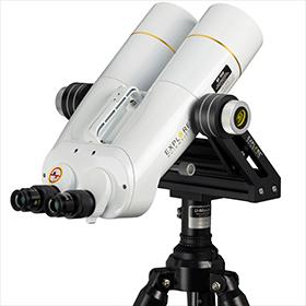Explore Scientific BT Series Giant Binocular 100mm
