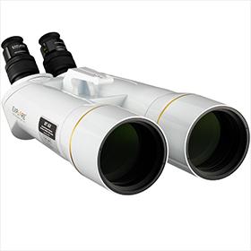Explore Scientific BT Series Giant Binocular 82mm