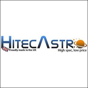 HiTec Astro