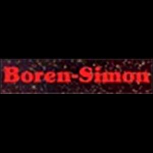 Boren-Simon
