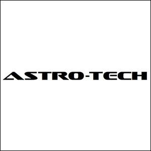 Astro-Tech USA