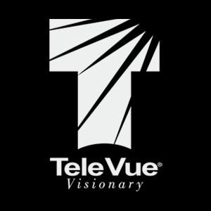 TeleVue