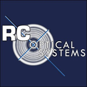RC Optical Systems