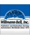 Willmann-Bell