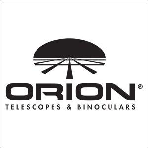 Orion USA