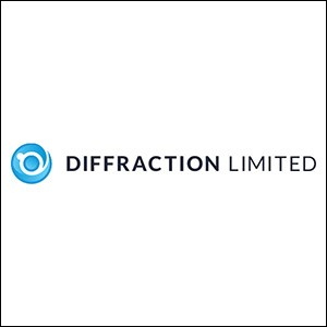 Diffraction Limited