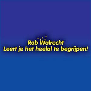 Rob Walrecht