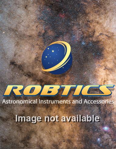 RoboFocus RF3 Speciality - RF3S