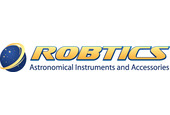 Robtics | Astronomical Instruments and Accessories