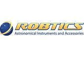 Robtics | Instrumenty Astronomiczne i Akcesoria